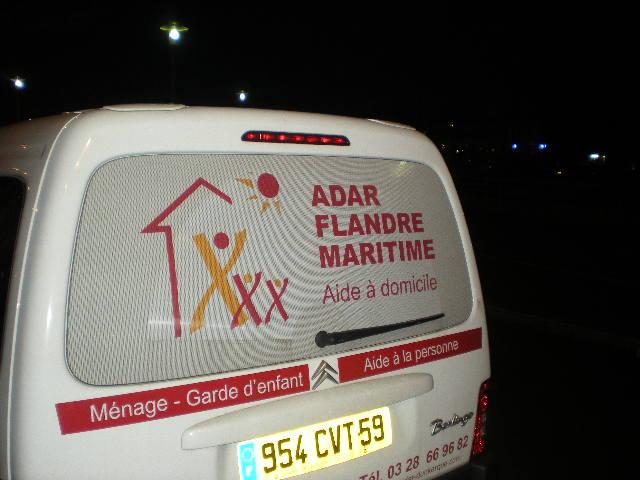 """""""Flandre"""" iets - Pagina 3 110108083059970737439905"""