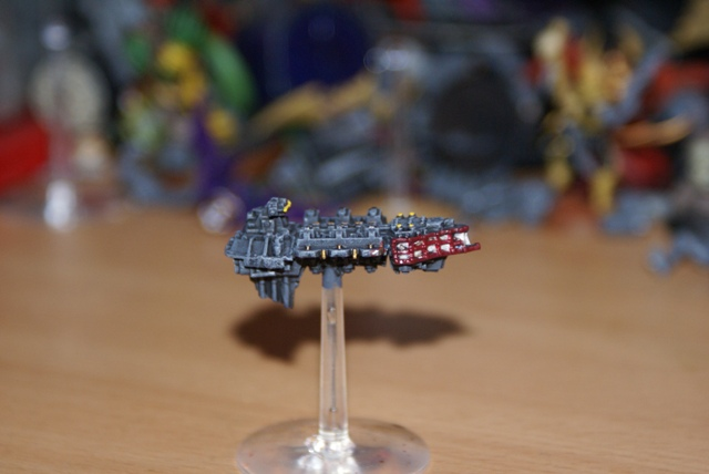 [Imperium] 502 ème Flotte de réserve du secteur Obscurus 110108090823286907440077