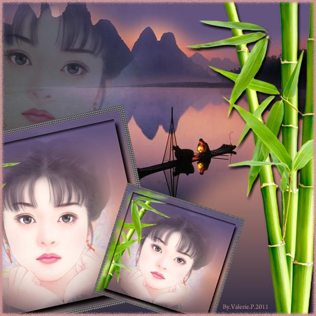 http://nsm05.casimages.com/img/2011/01/08/110108042557152187435346.jpg