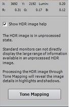 Tutorial HDR 110108043010780407437609