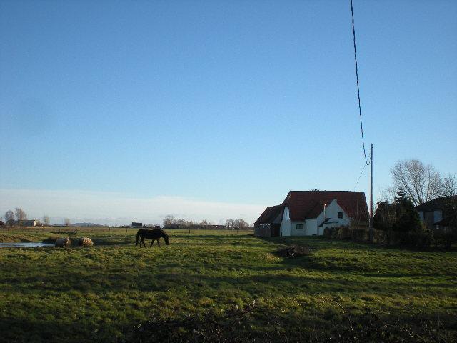 De mooiste hoeven van Frans-Vlaanderen 110109081933970737445903