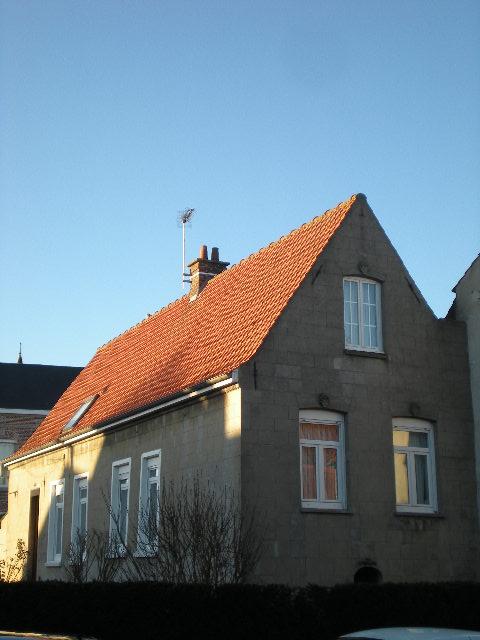 Oude huizen van Frans-Vlaanderen - Pagina 3 110110094424970737451359