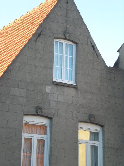 Oude huizen van Frans-Vlaanderen - Pagina 3 110110094447970737451364
