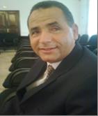 الأستاذ مبارك تودة