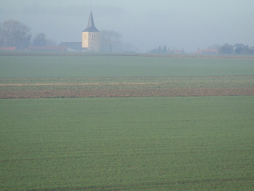 Erfgoed van Vlaams Artesië, Calais en Boulogne 110110101823970737451535