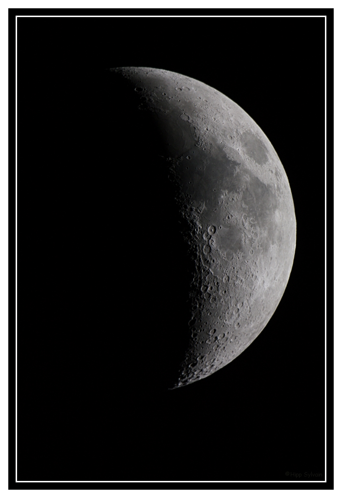 Astrophotographie - Page 3 1101101028081051747451586