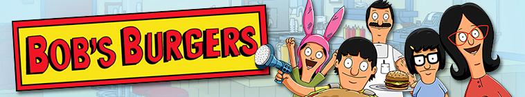 Bobs Burgers S10E16 720p WEB x264-XLF
