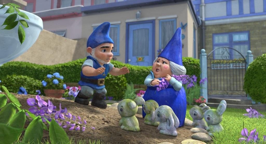 [Touschtone Pictures] Gnomeo et Juliette (16 Février 2011) 110111090300337147456314