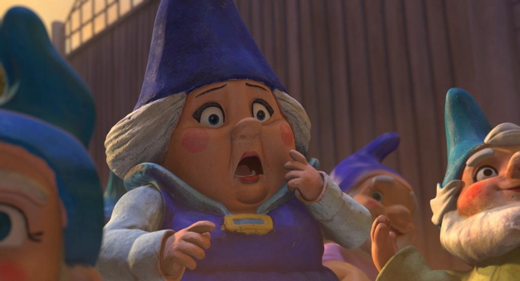 [Touschtone Pictures] Gnomeo et Juliette (16 Février 2011) 110111090303337147456315