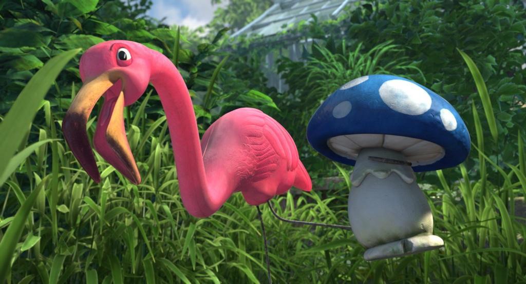 [Touschtone Pictures] Gnomeo et Juliette (16 Février 2011) 110111090308337147456316
