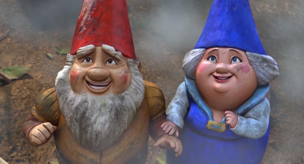 [Touschtone Pictures] Gnomeo et Juliette (16 Février 2011) 110111090311337147456317