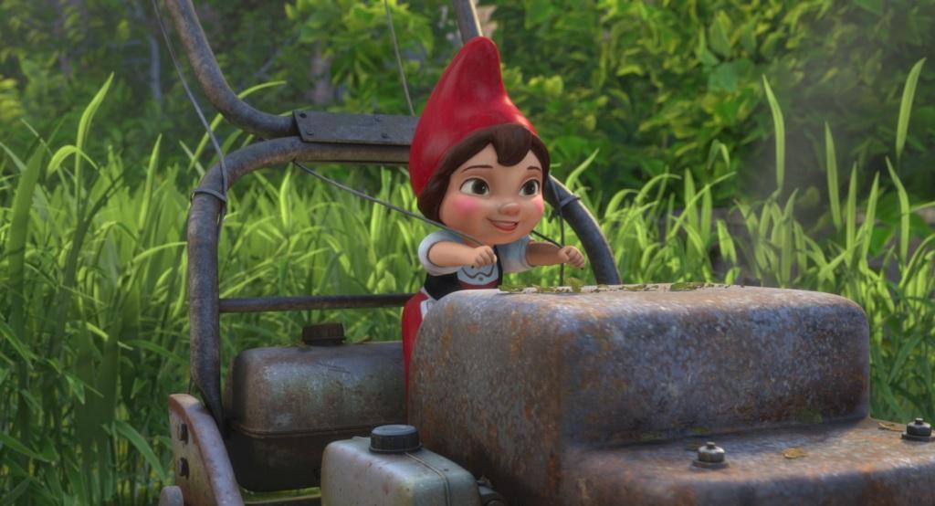[Touschtone Pictures] Gnomeo et Juliette (16 Février 2011) 110111090323337147456319