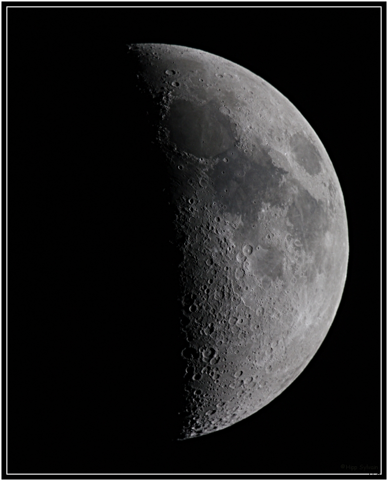 Astrophotographie - Page 3 1101111020521051747456635