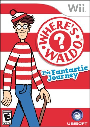 Où est Charlie ? Le Voyage Fantastique s'inspire de la série du