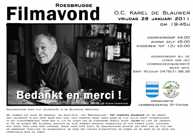Vlaams horen in Frans-Vlaanderen - Pagina 4 110113102617970737462610