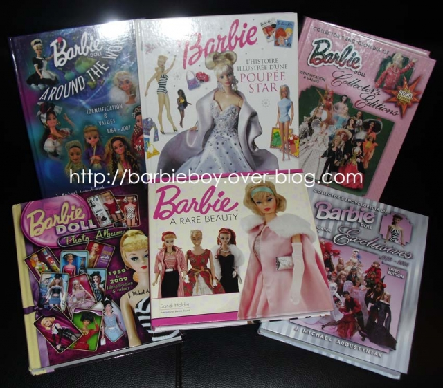 Les livres : Lequel acheter ? Contenus détaillés 110114044948513527468487