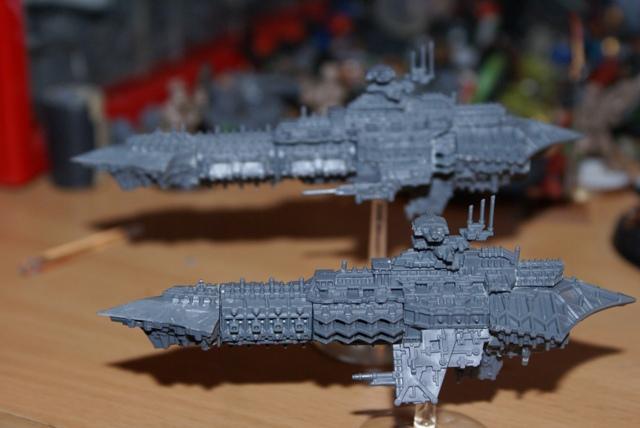 [Imperium] 502 ème Flotte de réserve du secteur Obscurus 110114114121286907470359