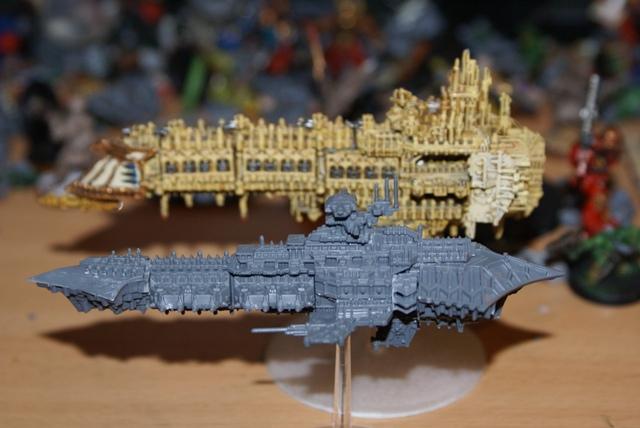 [Imperium] 502 ème Flotte de réserve du secteur Obscurus 110114114122286907470362