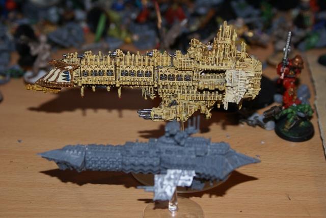 [Imperium] 502 ème Flotte de réserve du secteur Obscurus 110114114122286907470363