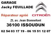 zr06. SAINTE-LIZAIGNE (Indre) - CLUB CANIN LUCINIEN - Education canine 110116095925643127480142