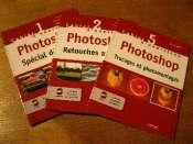 Hebergement gratuit d'image et photo
