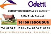 LOTOS - BELOTE - RIFLES . . . dans l'Indre 110117085829643127486678