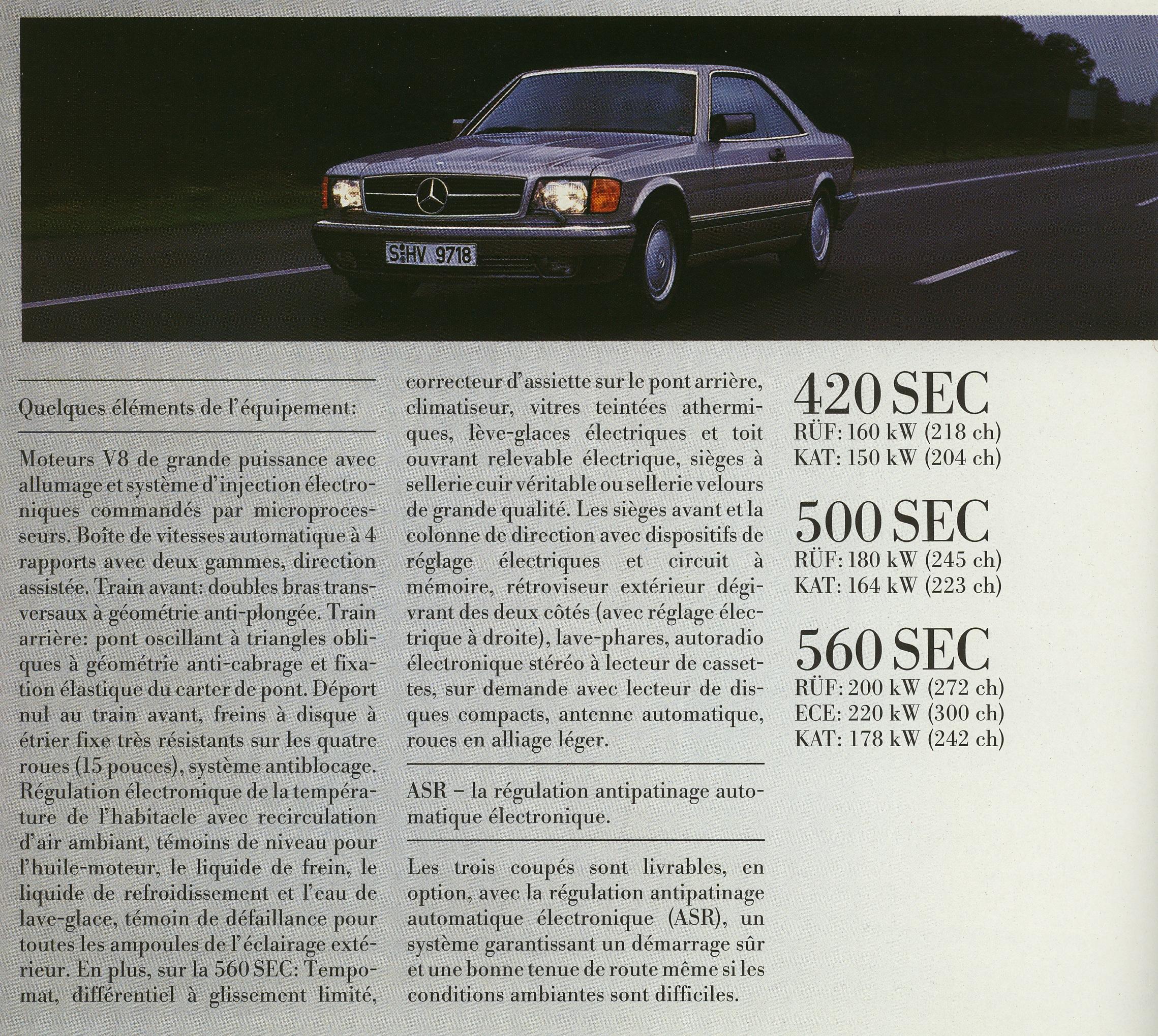 420 SE 1990 - Page 3 1101171236451248017480920