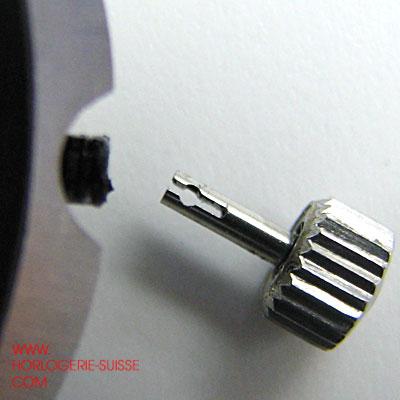 problème de réparation d'une Longines vintage 110118035104651947490663