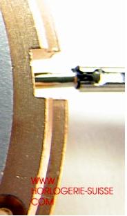 problème de réparation d'une Longines vintage 110118035104651947490664