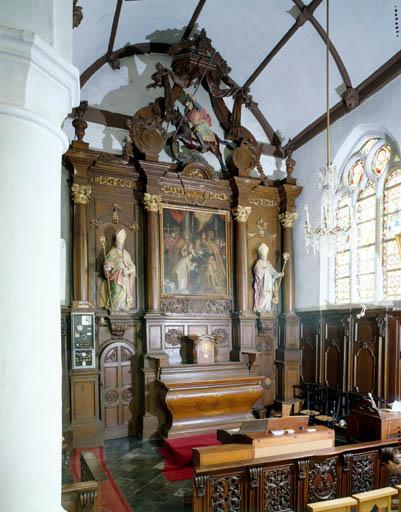 De kerken van Frans Vlaanderen - Pagina 5 110118114900970737489300