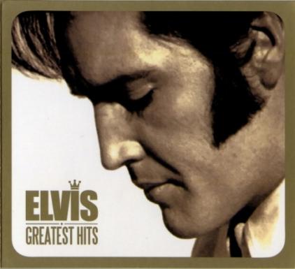 Elvis Presley Discography Torrent Pirate
