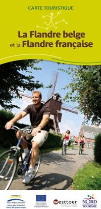 Rivieren en kanalen van Frans-Vlaanderen 110119034315970737495825