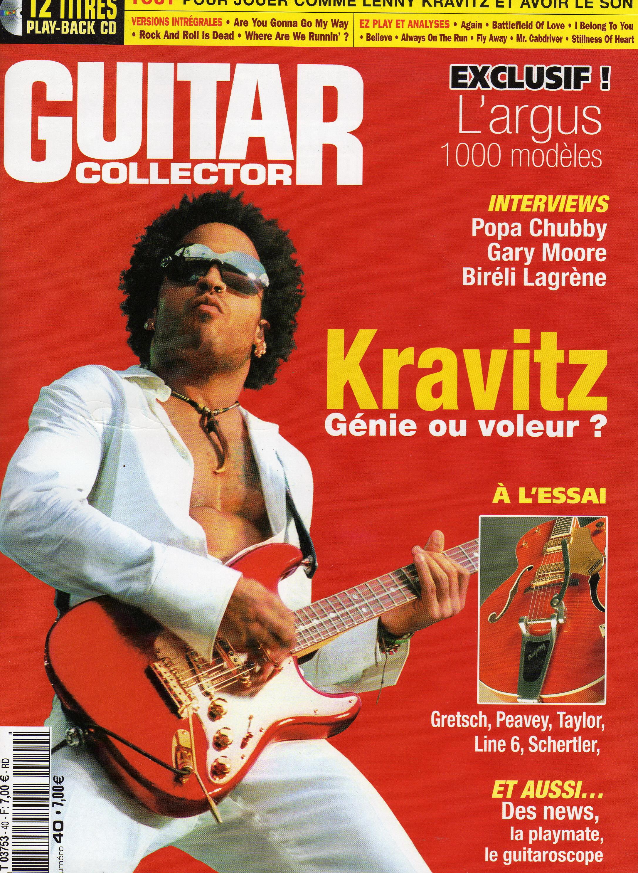 GuitarCollectorSeptembre2004_000