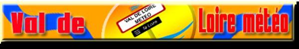 Val de Loir Météo (VLM)