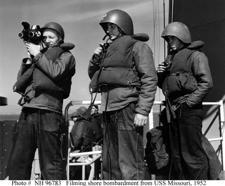 Les Images de la Guerre de Corée 110122104939352307514070
