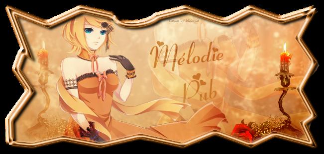 Mélodie Pub (+ 1 800 Membres) - Page 2 110122114048915167510808
