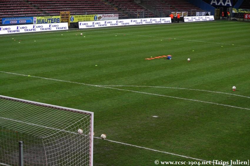 R.Charleroi.S.C. - F.C.Malines. [Photos][0-0] 1101230354241004307517203