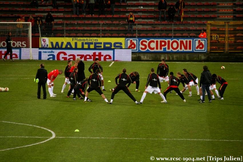 R.Charleroi.S.C. - F.C.Malines. [Photos][0-0] 1101230354391004307517211