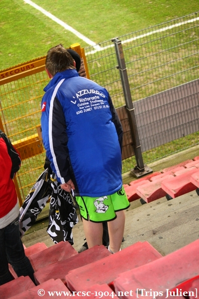 R.Charleroi.S.C. - F.C.Malines. [Photos][0-0] 1101230355181004307517216
