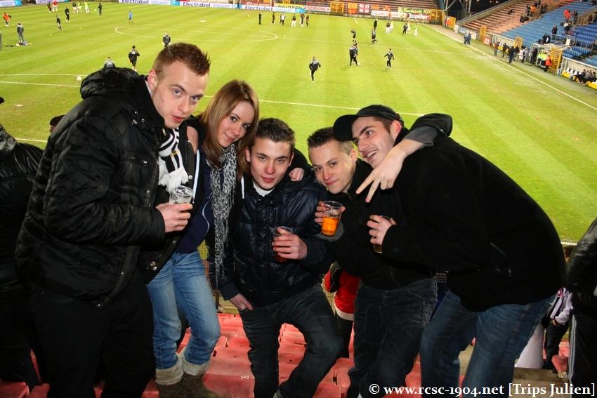 R.Charleroi.S.C. - F.C.Malines. [Photos][0-0] 1101230355351004307517218