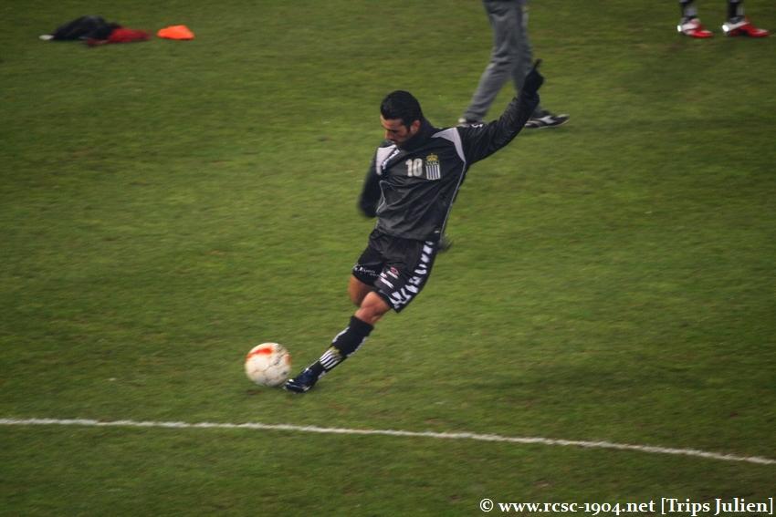R.Charleroi.S.C. - F.C.Malines. [Photos][0-0] 1101230356061004307517222