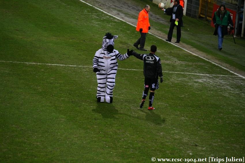 R.Charleroi.S.C. - F.C.Malines. [Photos][0-0] 1101230357211004307517246