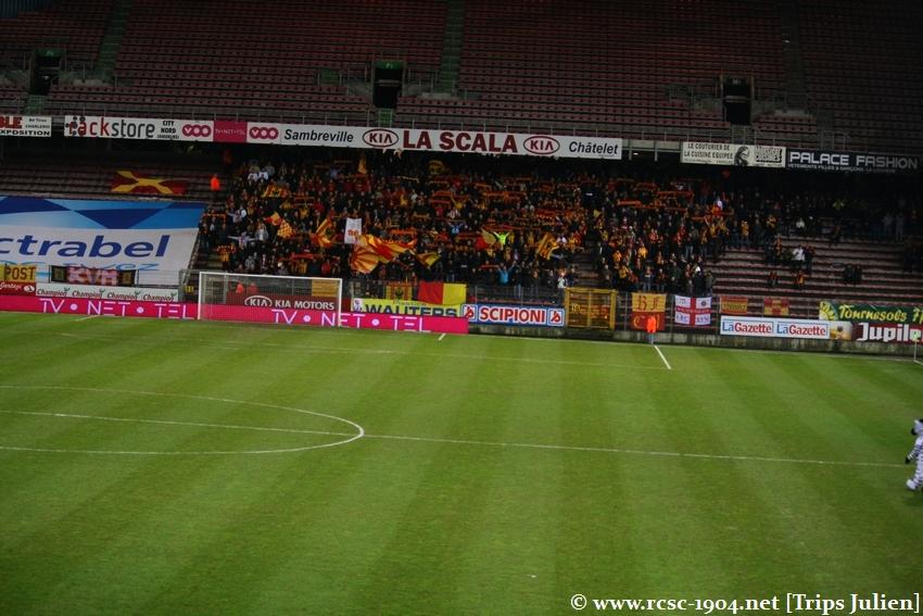 R.Charleroi.S.C. - F.C.Malines. [Photos][0-0] 1101230357501004307517248