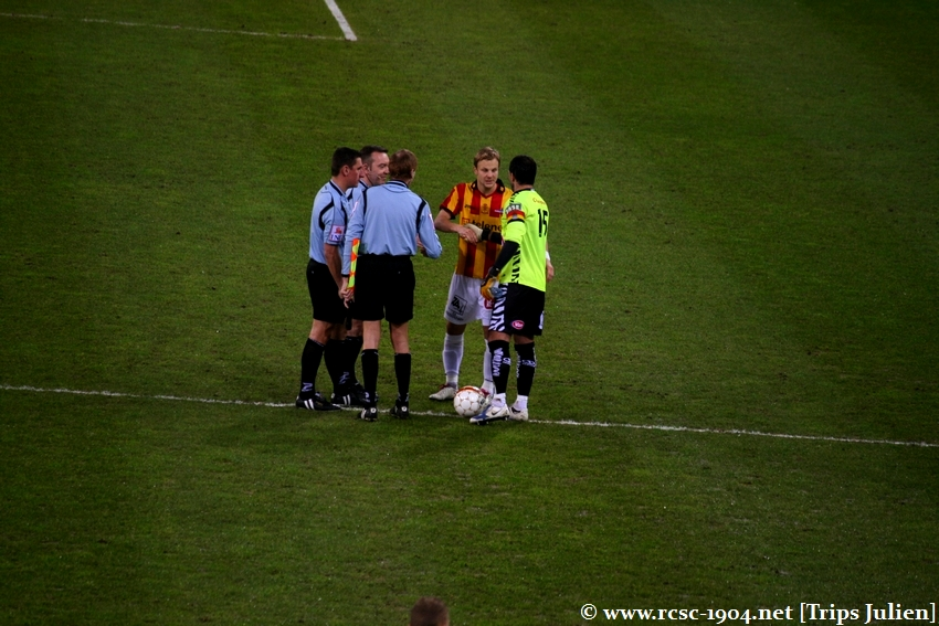 R.Charleroi.S.C. - F.C.Malines. [Photos][0-0] 1101230400301004307517261