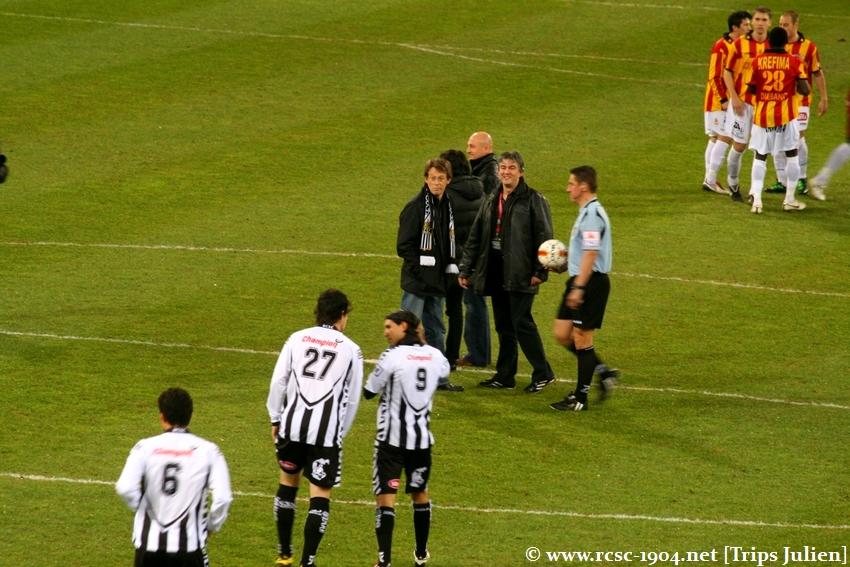 R.Charleroi.S.C. - F.C.Malines. [Photos][0-0] 1101230401021004307517265