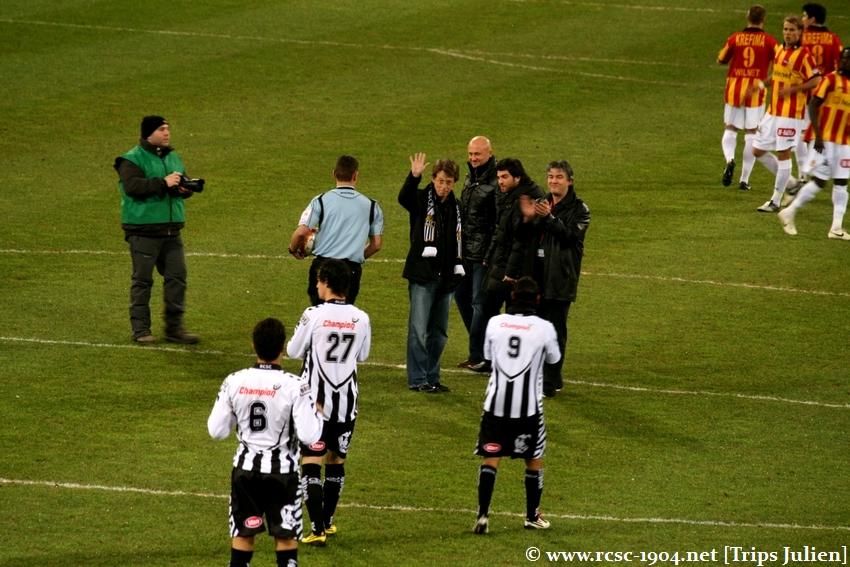 R.Charleroi.S.C. - F.C.Malines. [Photos][0-0] 1101230401211004307517267