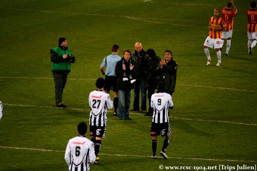 R.Charleroi.S.C. - F.C.Malines. [Photos][0-0] 1101230401361004307517269