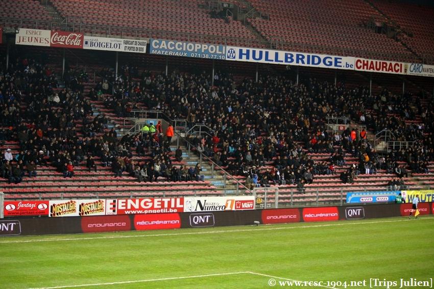 R.Charleroi.S.C. - F.C.Malines. [Photos][0-0] 1101230401541004307517271