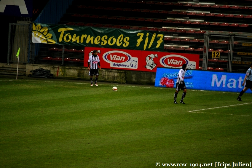 R.Charleroi.S.C. - F.C.Malines. [Photos][0-0] 1101230402081004307517273