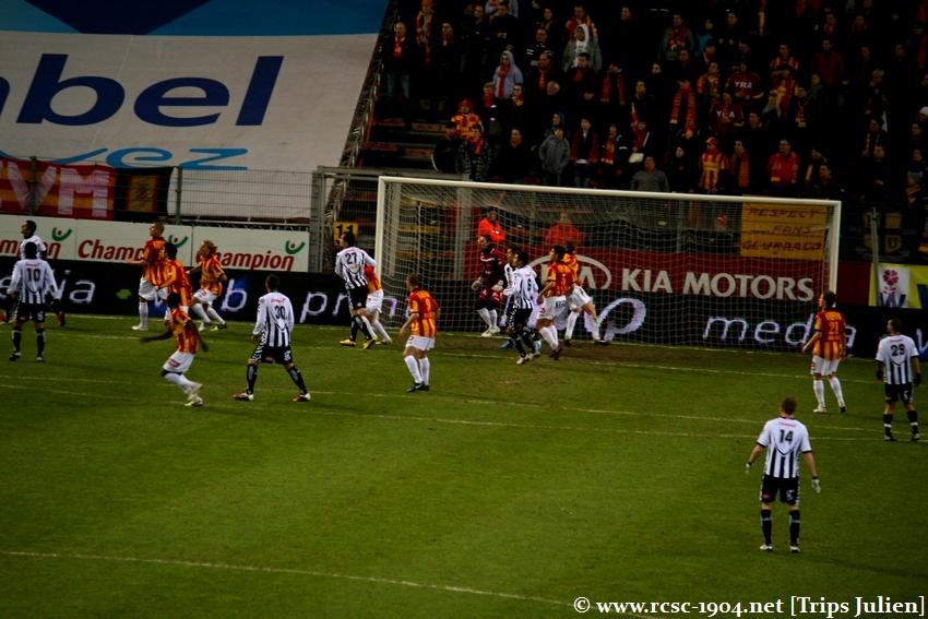 R.Charleroi.S.C. - F.C.Malines. [Photos][0-0] 1101230402371004307517279